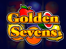 Golden Sevens