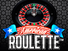 American Roulette